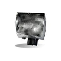 Timeguard ECO2FL 2x20w Energy saving CFL Bulkhead
