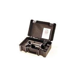 Schneider 3310165 1 Gang Box Sinker