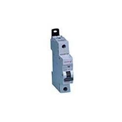 MEM Eaton Memshield 2 6 Amp Type B Circuit Breaker MCB ETN MBH106 Bill Talisman