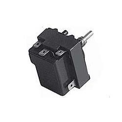 Backer HC6 13020J 13amp Energy Thermostat & Pilot Light Terminal CC1