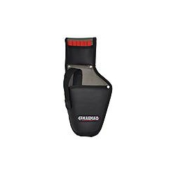CK Tools Magma MA2720 Drill Holster