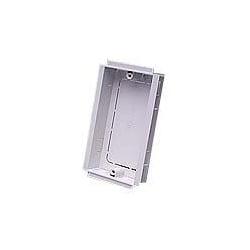 Marco MTSB2-25 2 Gang 25mm Accessory Box for Apollo Elite & Juno
