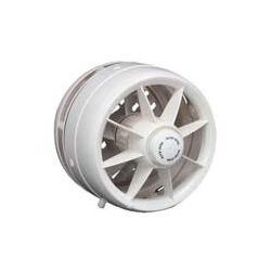 """Vent Axia S6WW 6"""" Window Model Standard Range Fan"""