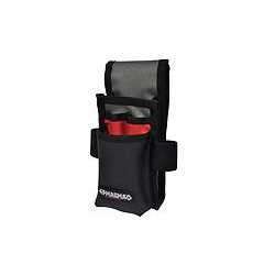 CK Tools Magma MA2724 Essential Tool Pouch