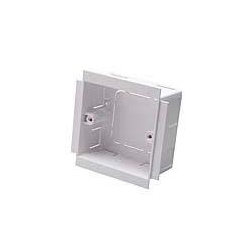 Marco MTSB1-35 1 Gang 35mm Accessory Box for Apollo Elite & Juno