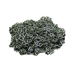 GHL Jack Chain Pre-Galvanised 10 metre Box Maximum Load 8KGS