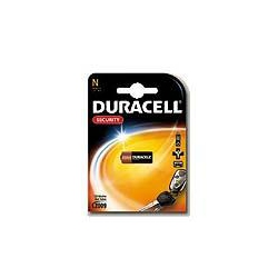 Duracell MN9100/N remote 1.5 volt battery