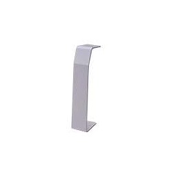 Marco MTSJ3 Apollo 3 Skirting Trunking Joint Cover White