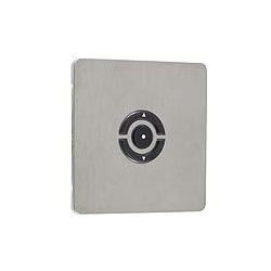 Get Sphere GSWWDR30 Wireless Dimmer Wall Receiver 300w