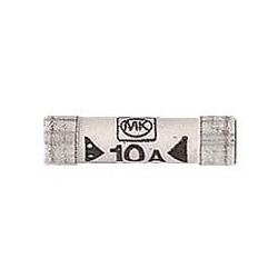 Lawson 10amp Domestic Plug Fuse BS1362 Per 10 pack