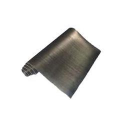 6mm X 0.91m 450volt rubber safety matting -1 Metre Length