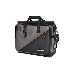CK Tools Magma MA2632 Technicians Tool Case Plus