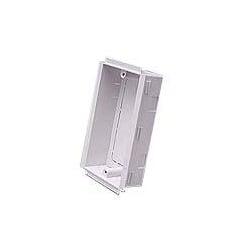 Marco MTSB2-35 2 Gang 35mm Accessory Box for Apollo Elite & Juno