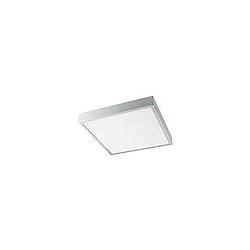JCC JC71262 Surface Mounting Box for 600x600 Skytile LED Panels