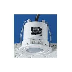 Danlers CEFLPIR Flush Ceiling Occupancy Switch