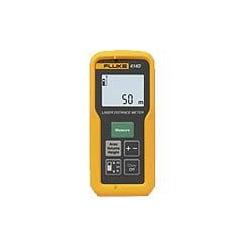 Fluke 414D Laser distance measuring tool