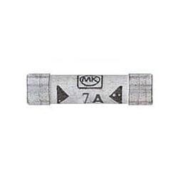 Lawson 7amp Domestic Plug Fuse BS1362 Per 10 pack