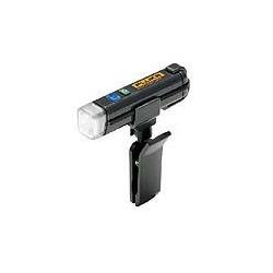Fluke LVD1 40-300volt Volt Light Voltage Detector