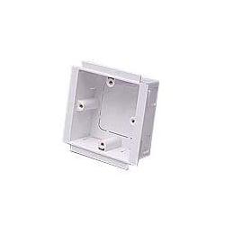 Marco MTSB1-4 1 Gang 4 Lug 35mm Accessory Box for Apollo Elite & Juno