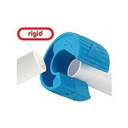 Adaptacut 25 cutter for PVC rigid 25mm conduit