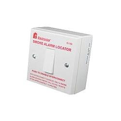 Aico EI159 Smoke Alarm Locator Switch
