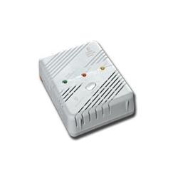 Aico EI225EN 240v Carbon Monoxide CO Alarm Hard Wired