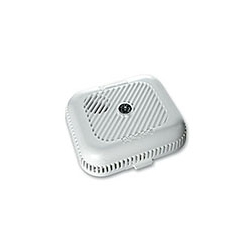 Aico EI105C 9 volt Alkaline Battery Optical Smoke Alarm