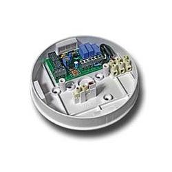 Aico EI128R Relay Mounting Base For 2100, 140, 160 & 260 Alarms