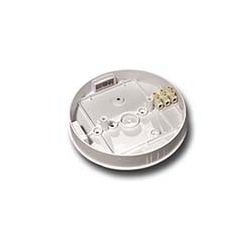 Aico EI127 Surface Mounting Base For 2100, 140 & 160 Series Alarms