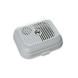 Aico EI100C 9 volt Alkaline Battery Ionisation Smoke Alarm
