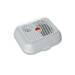 Aico EI100BNX 9 volt Ionisation Battery BUDGET Smoke Alarm