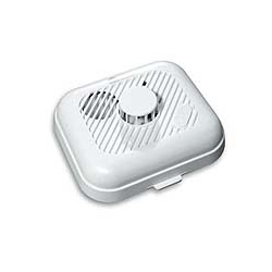 Aico EI103C 9 volt Alkaline Battery Heat Alarm