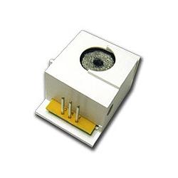 Aico EI261MEN Replacement Sensor