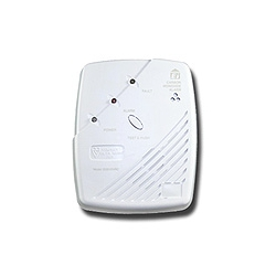 Aico EI261ENRC 240v Carbon Monoxide Alarm