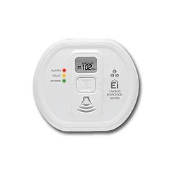 Aico EI208DW 9v Lithium Battery Carbon Monoxide Alarm