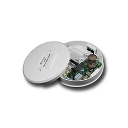 Aico EI129 Sprinkler Input Module for 2100, 160RC & 140RC Alarms