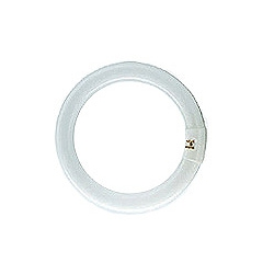 Pestwest P23 22 Watt Circular Insect Killing Lamp