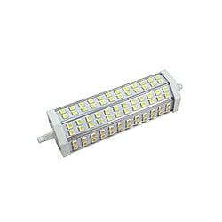 LEDFL1000/14W 14watt 189mm LED halogen linear replacement lamp
