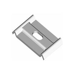 Pemsa 67.020.146 Central Suspension Hanging Plate M10