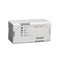 Vent Axia Air Quality Sensor 2 A 220-240 V 563506B