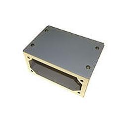 Eaton MEM 3PCB Glasgow Cable Extension Box