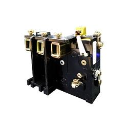 MEM TT95 Direct On Line 15.0 - 23.0 Amp Overload