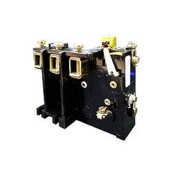 MEM TT96 Direct On Line 23.0 - 33.0 Amp Overload