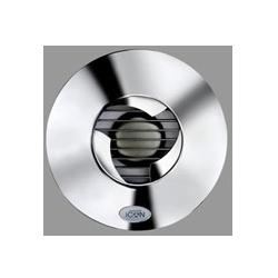 Airflow 52634502B ICVC15 iCON15 Chrome Optional Cover