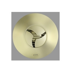 Airflow 52634511 ICVS60 iCON60 Sandstone Optional Cover