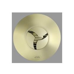 Airflow 52634505B ICVS15 iCON15 Sandstone Optional Cover