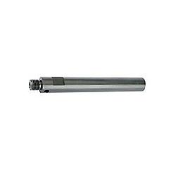 Starrett BMA4250 250mm Extension bar for Core Drills