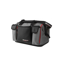 CK Tools Magma MA2627A Mini bag