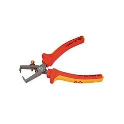 CK Tools Redline 431012 160mm VDE End insulation remover