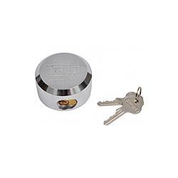 CK Tools Kasp K50073LD 73mm Diameter Replacement lock for K50073